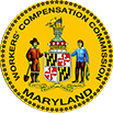 Workers Compensation Commission of Maryland